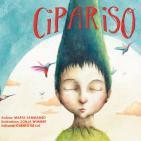 Cipariso. Tertulia en Canal Sur con Marta Sanmamed