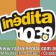 27-06-17 Radio Alfa sin antena: habrían cortado las riendas