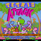 Retrocast 133 - Tetris Attack