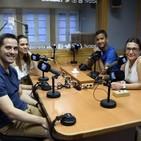 El Instituto La Serna gana el Certamen Nacional de Coros Escolares