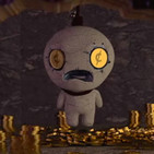 Debug Podcast 2x15 - The Binding of Isaac Afterbirth+ y resaca navideña