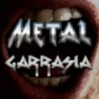 Metal Garrasia 181! Nazien gorakada eta Mexikon lehen kontzertuaren kronika!