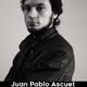 PROGRAMA 15 | Juan Pablo Ascuet Live Set