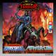 La Cueva Del Terror - Masters del Universo 03x12