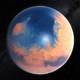 El Universo: Marte La Nueva Evidencia