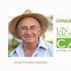 UN MUNDO SIN CÁNCER ( Audio Mejorado ) - Josep Pàmies, Soluciones Naturales al Cáncer