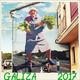 mondolirondo galícia 2o17 selecció musical