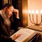 Los Judíos y Los Cristianos mencionados en el Sagrado Corán?
