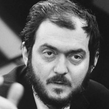 La música en el Cine: Stanley Kubrick.