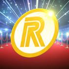 r-channel 014 - Retroscroll Awards 2017
