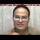 VIDEO #ElBoteOpina: ¡Medios del régimen ensalzana un Juan Zepeda desenmascarado!
