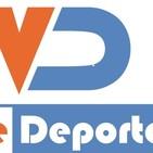 Vive Deportes #2