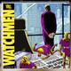 LYCRA 100% Las canciones del comic WATCHMEN (1986)