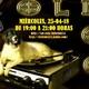 25-04-18 Paco DeJota Guantes & Inthemix54