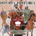 Istopia Historia Nº 14 (07-02-2017)