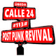 #113# post punk revival
