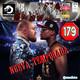 MMAdictos 179 - Floyd Mayweather vs. Conor McGregor y positivo de Jon Jones