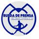 Rueda de Prensa Zinedine Zidane previa al Real Madrid - RCD Espanyol ( Jornada 7 )