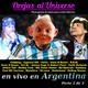 En Vivo en la Argentina - Segundo Programa - Bloque 2
