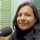 190 L'educació des de Xile