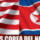 T4X27: EE.UU. vs. Corea del Norte ¿Inicio de la Tercera Guerra Mundial? - 14/04/2017