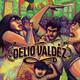 Programa N22 - La Delio Valdez (Primer Disco)