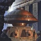 Cronicas de akakor: los extraterrestres y el imperio de...03