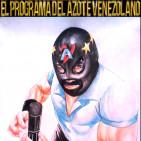 El Programa del Azote Venezolano 12