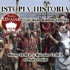Istopia Historia Nº 1 (11-10-2016)