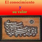 ESTILO DE LA VIDA (03 El conocimiento y su valor)