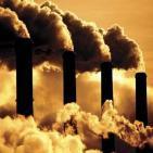 Cambio climático, giro de emergencia