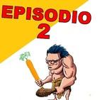 Episodio 2: Ayuno intermitente, testosterona en veganos, suplementación, batidos, enfoque paleo-vegano