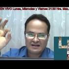 #ElBoteOpina: ¿Colaboración?, ¡EU se encargará de seguridad de 8 aeropuertos en México!