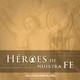 Héroes de nuestra fe - San Luis Bertrán