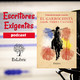 1x06 Escritores Exigentes - El libro de autoedición que triunfa con Sebastián Bermúdez