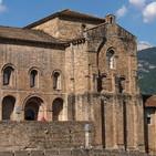 Roncesvalles y Aragón: mitos y tradiciones en torno a la batalla