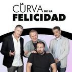 Entrevista Ricardo Castella - La curva de la felicidad - Teatro Alameda