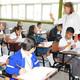 Escuelas de 8 municipios en Tamaulipas tendrán horarios extendidos ENLACE 22 DE AGOSTO DE 2017