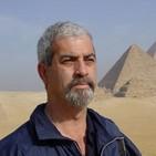El recuerdo de la Atlántida en Egipto por Manuel Delgado