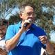 Cooperativas eléctricas de Córdoba se movilizaron por el alto costo de la energía - Luis Castillo - Presidente Fecescor