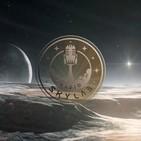 008 - Plasma - PLD Space, Larga Marcha 5, planetas enanos, Plutón e instrumentos de observación