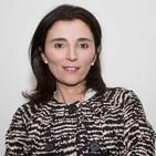 Qvo Vadis 16-03-17 Entrevista Teresa Ovejero