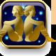 Horóscopo para Géminis semana del 26 de Junio al 2 de Julio.