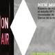New Muzic I-Radio Show 11-11-2017