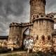 La experiencia de la Torre Salvana y otras historias paranormales vividas por @karolconk34 y @corral_francesc