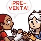 Preventa y preguntas sobre Patata
