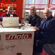 Classicauto Radio día 24-1