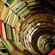 La Hora Positiva - Libros y Autoestima poderosa para TODO el 2017