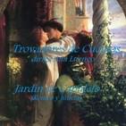 Jardín de Capuleto ( Romeo y Julieta)