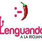 Entrevista sobre Lenguando en Las mañanas de RNE (4 de noviembre del 2014)